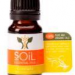 Awesome aromatherapy : Citronella Oil and Ylang Ylang