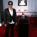 Live from the Grammys : Who made the Top 10 Mane Grade?