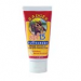 Badger natural sunscreen products a must for kids and babies