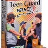 New teen product to prevent exam stress