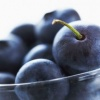10 Superfoods to add to your diet TODAY!