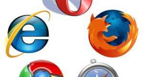 How Browsers are like Men