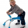 YBIKE is perfect gift for kids, at any price